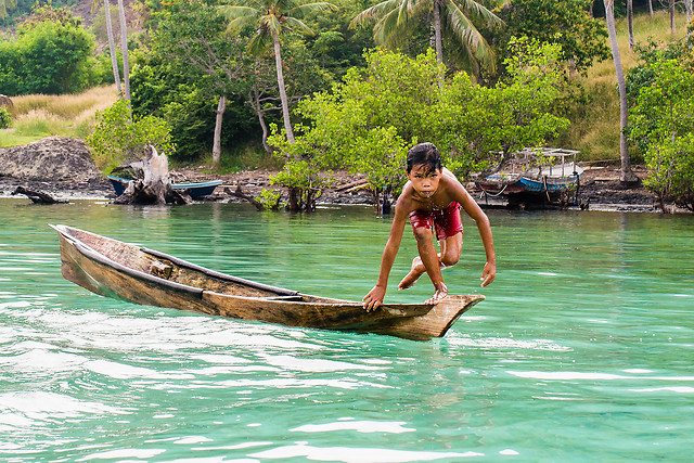 water-travel-summer-tropical-boat picture material
