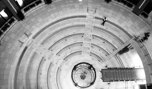 no-person-architecture-building-travel-black-white 图片素材