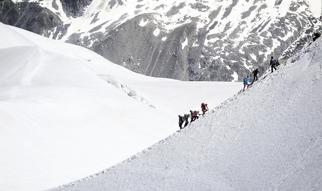 snow-winter-adventure-mountain-ice picture material