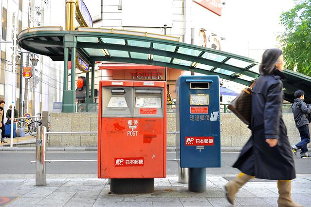 street-city-bus-urban-people 图片素材