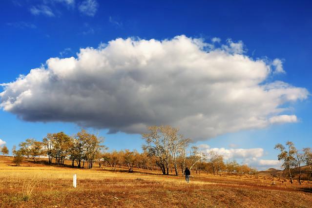 cloud-sky-landscape-no-person-nature picture material