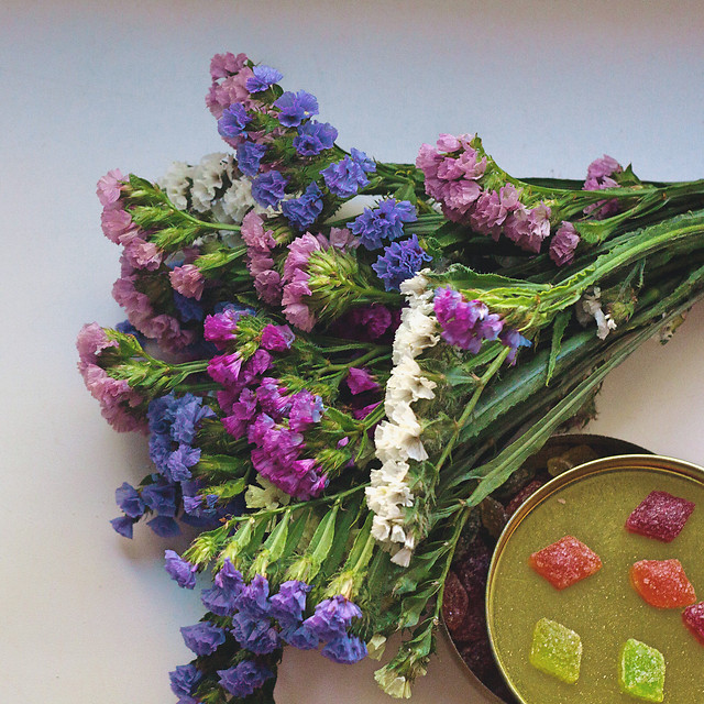flower-no-person-still-life-decoration-bouquet picture material