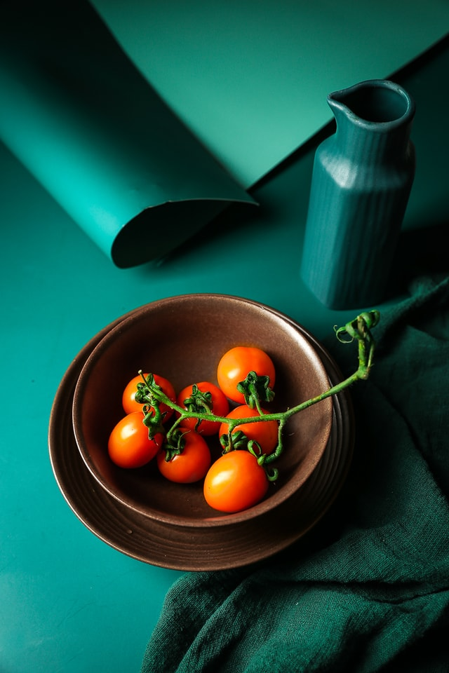 vegetables-diet-fruit-tomato-still-life-photography 图片素材