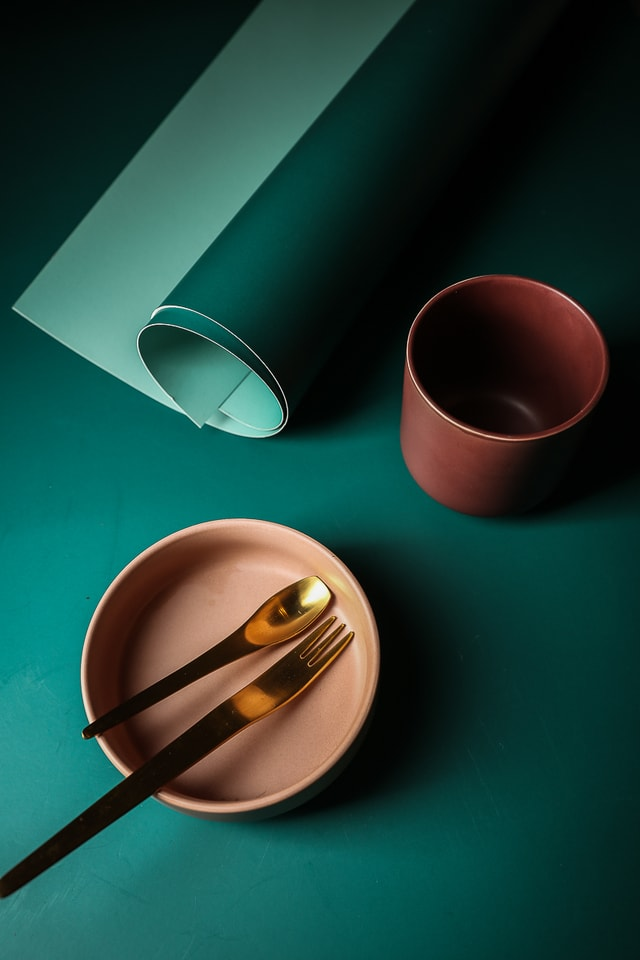cup-still-life-life-tableware-still-life-photography picture material