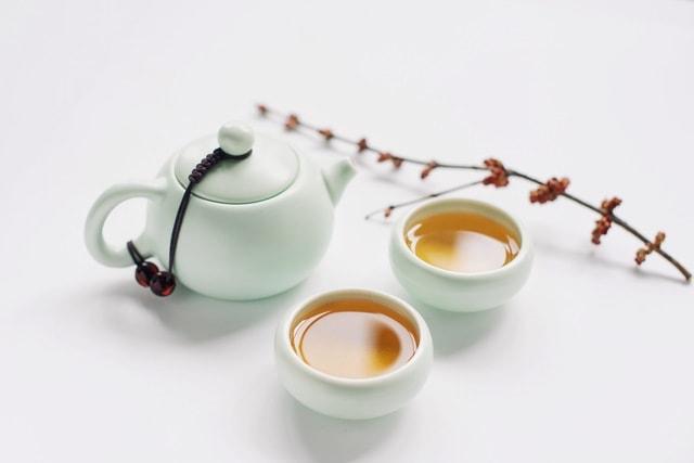 cup-spring-pot-tea-teacup picture material
