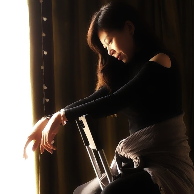 musician-musical-instrument-cellist-music-string-instrument picture material