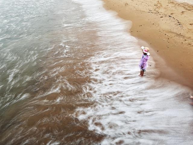 water-geological-phenomenon-beach-sea-wave 图片素材
