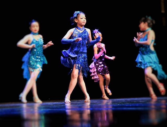 dancer-ballet-theatre-performance-music 图片素材