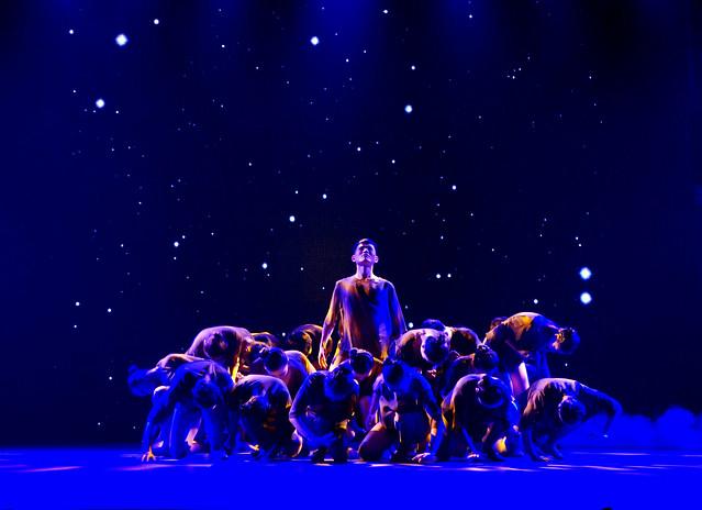 theatre-entertainment-performing-arts-desktop-moon picture material