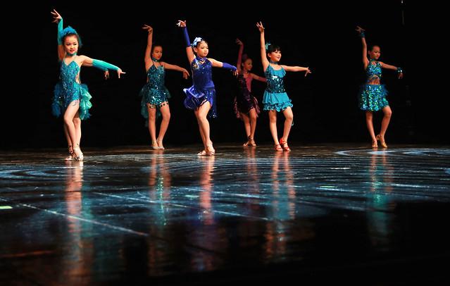 dancing-ballet-performing-arts-dance-dancer 图片素材