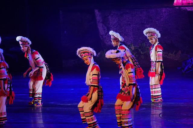music-performance-performing-arts-people-dancer 图片素材