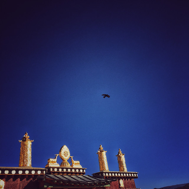 no-person-travel-architecture-sky-evening picture material