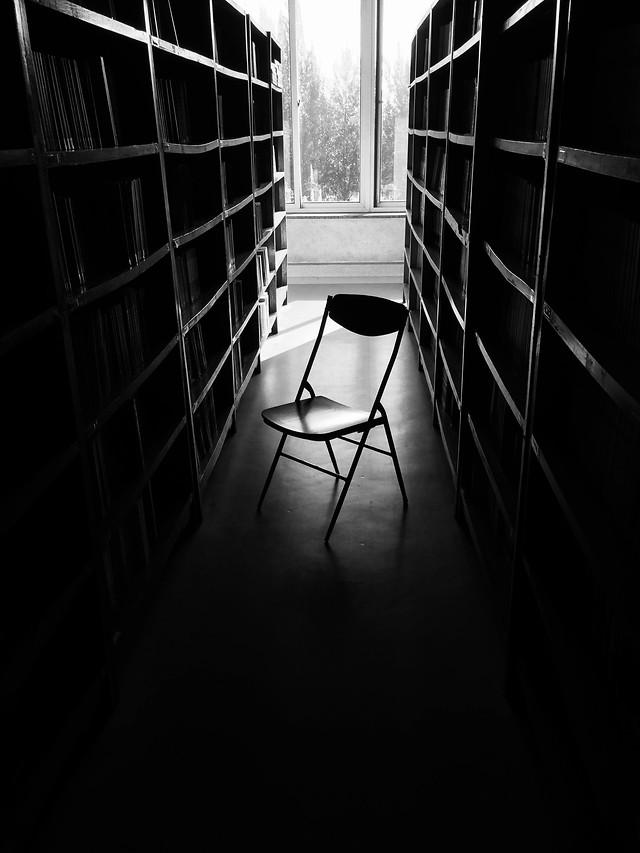 monochrome-no-person-dark-black-white picture material