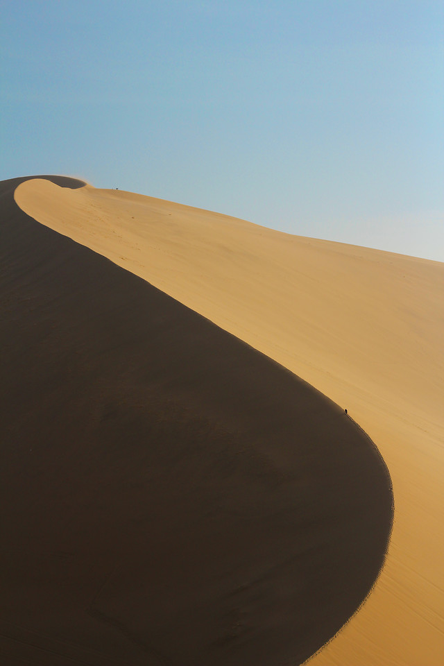 desert-no-person-dune-sand-wasteland picture material
