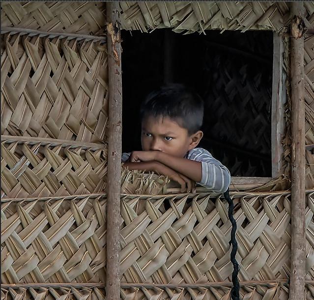 child-people-weaving-family-little 图片素材