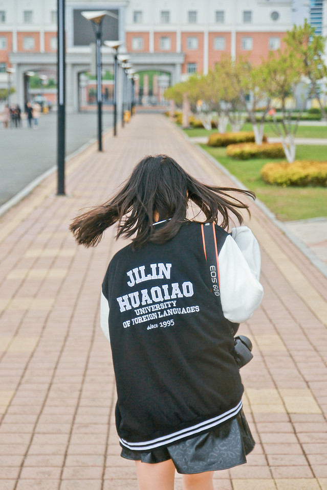 people-street-woman-clothing-outdoors picture material