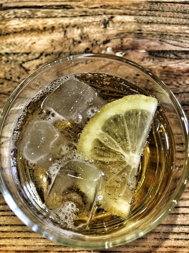 glass-drink-icee-refreshment-wet 图片素材