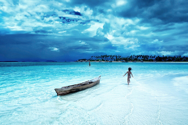 water-beach-travel-island-ocean picture material