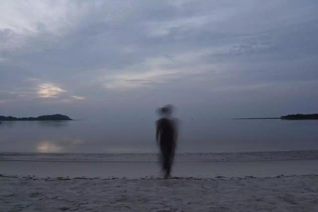 water-sunset-ocean-sea-seashore picture material