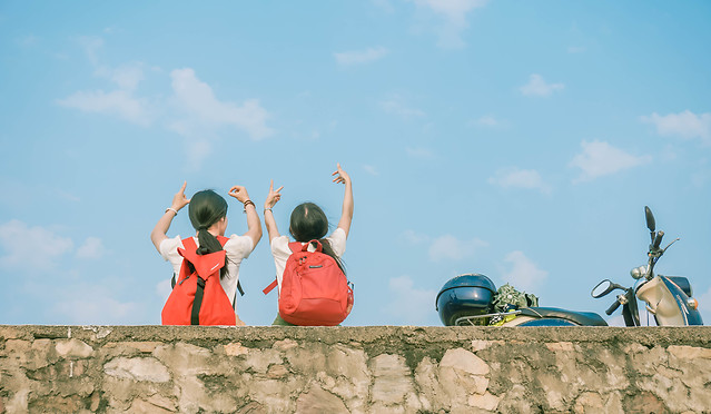 child-sky-fun-people-outdoors picture material