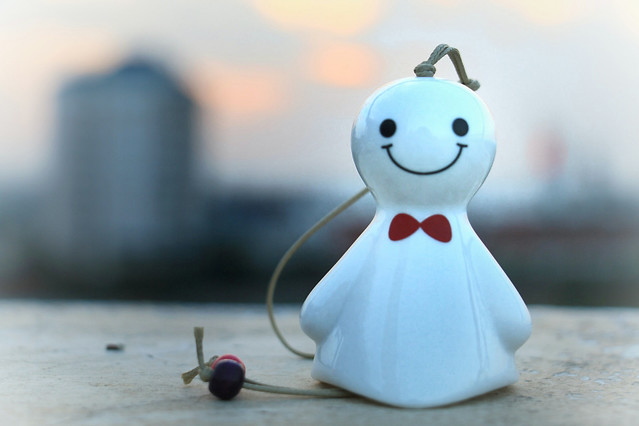 toy-winter-doll-no-person-still-life picture material