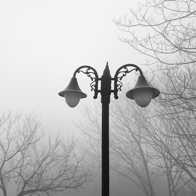 lamp-lantern-streetlight-bulb-lamppost picture material