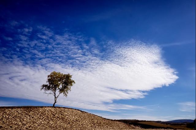 sky-landscape-no-person-cloud-travel 图片素材