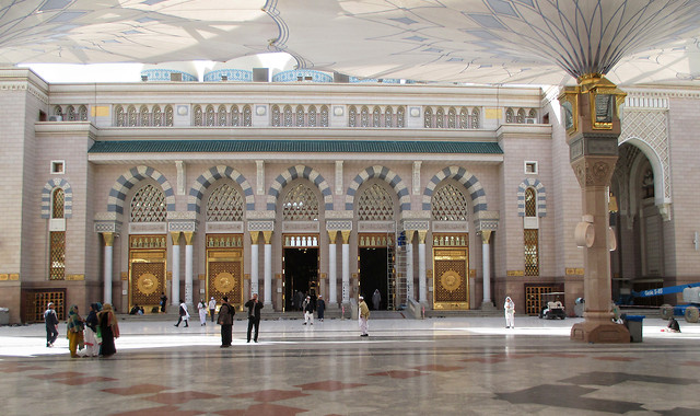 architecture-travel-building-religion-tourism picture material
