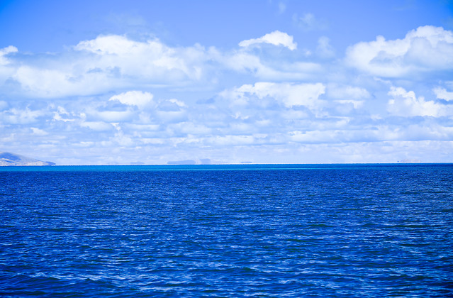 no-person-nature-water-sea-sky picture material