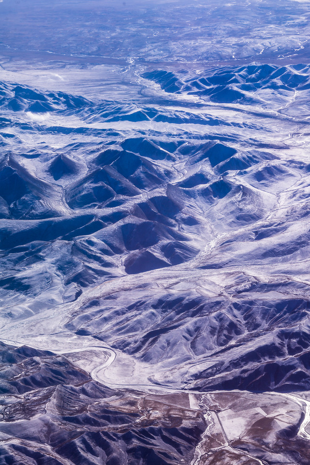 no-person-nature-aerial-photography-landscape-ice picture material