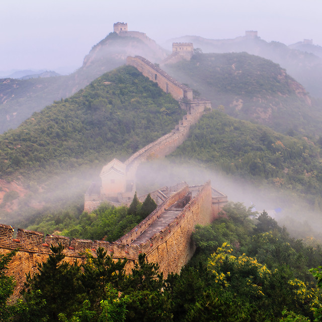 mountain-travel-no-person-landscape-nature picture material