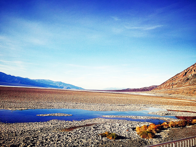 no-person-travel-sky-landscape-water picture material