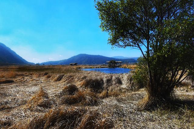 landscape-nature-sky-no-person-travel picture material