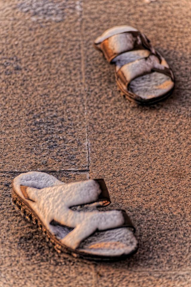 beach-foot-footwear-desktop-leather picture material