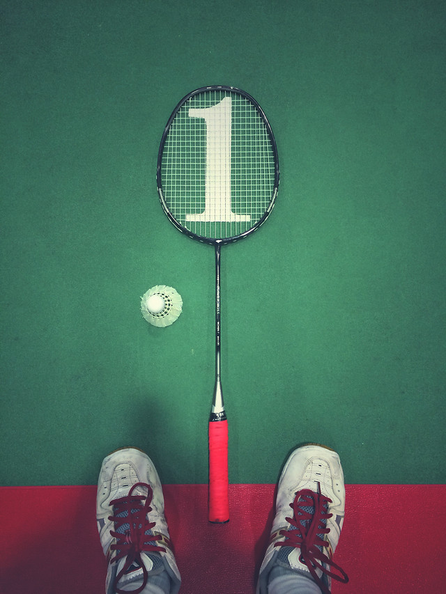 tennis-no-person-racket-competition-rackets picture material