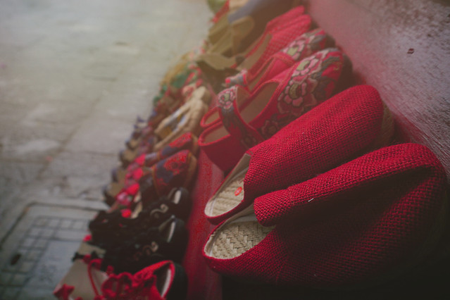 no-person-red-people-pink-fashion picture material