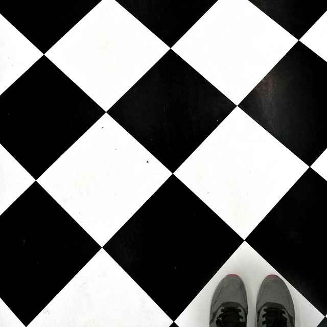 chess-win-competition-victory-checkerboard picture material