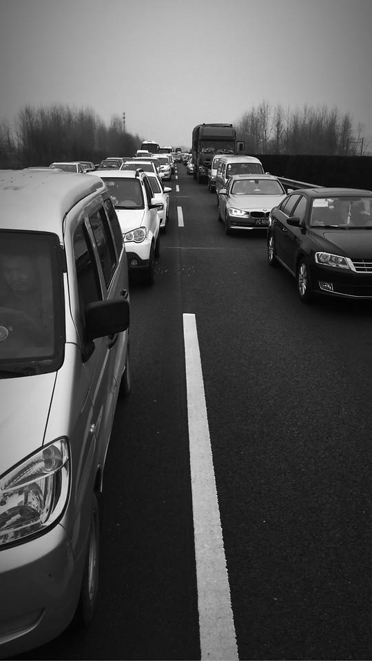 car-vehicle-motor-vehicle-land-vehicle-transportation-system 图片素材