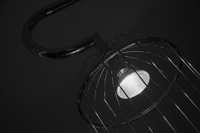 no-person-black-white-desktop-black-white picture material