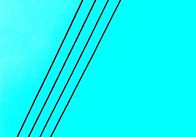 no-person-wire-line-green-desktop picture material