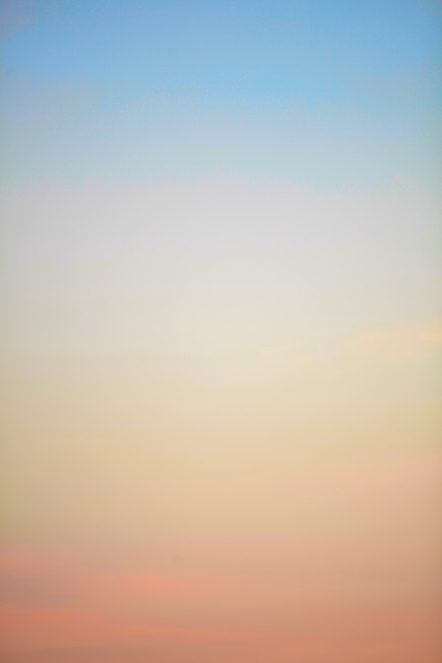 abstract-insubstantial-sky-desktop-background 图片素材