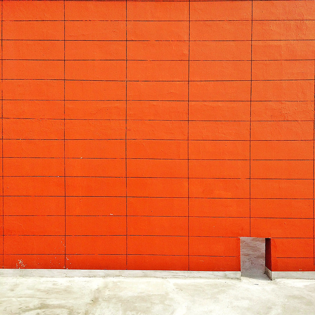 wall-texture-retro-wallpaper-design picture material