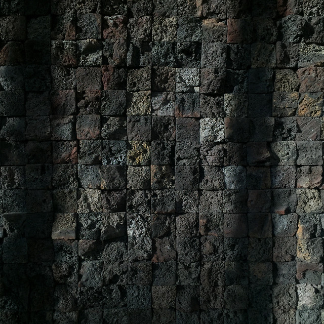 texture-old-wall-rough-desktop picture material