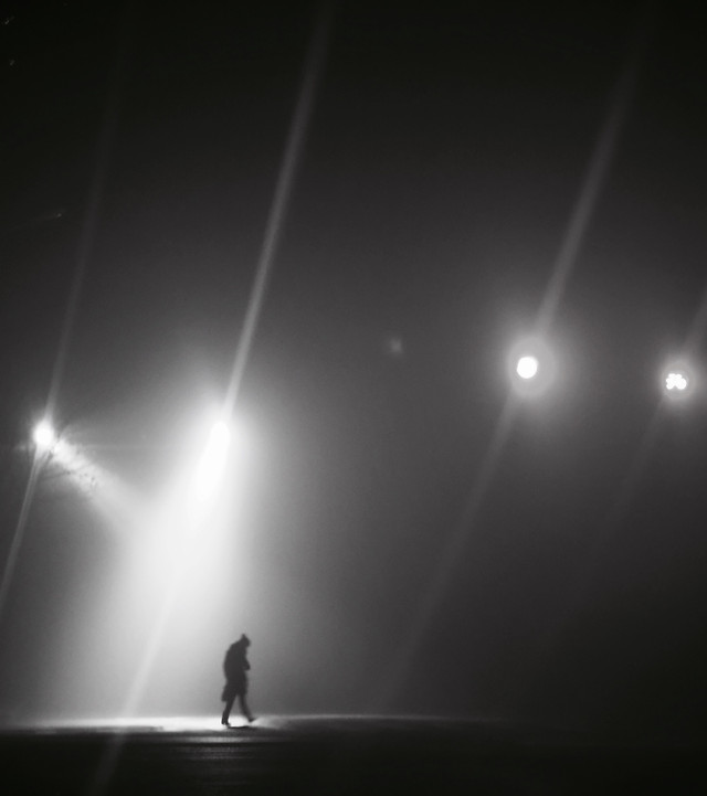 spotlight-stage-insubstantial-flame-public-show picture material