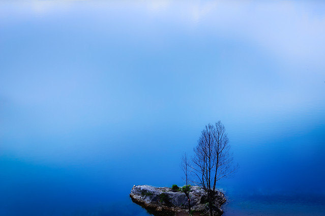 nature-sky-water-no-person-blue picture material