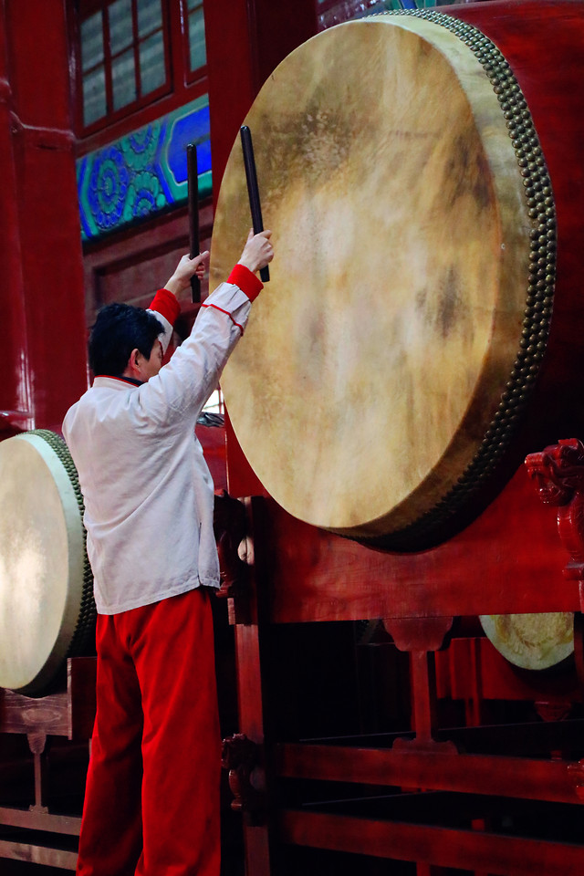 music-people-drum-percussion-instrument-festival picture material