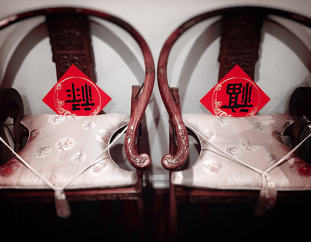 red-footwear-photograph-love-symbol picture material