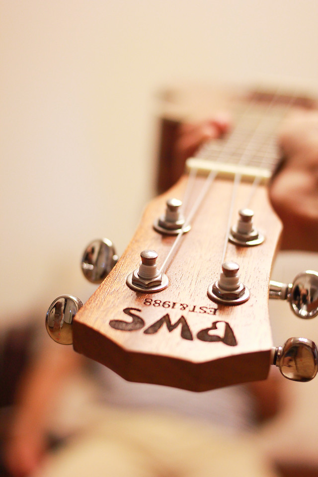 no-person-wood-musical-instrument-indoors-guitar picture material