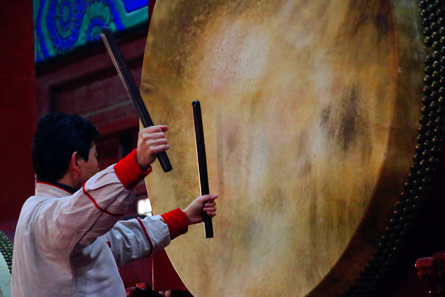 music-people-festival-religion-performance picture material