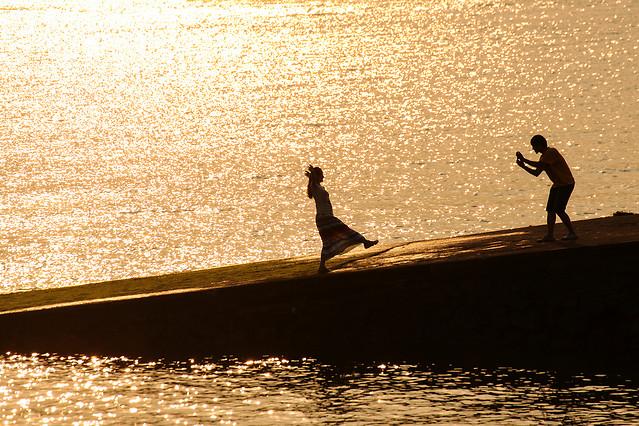 water-sea-beach-river-lake picture material